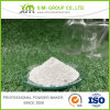 Sulfato de bario de la pureza del 99% Precipiated para los sistemas de la pintura de la maquinaria