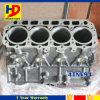 4tnv94 het Blok van de Cilinder van de dieselmotor Assy