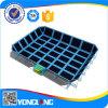 아이 Trampoline 게임 실내 운동장 장비 (YL-BC006)
