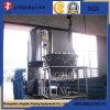 Gfg 시리즈 에너지 절약 능률적인 비등 건조용 장비
