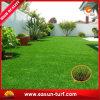Het anti-uv Kunstmatige Gras van de Tuin van het Huis voor Tuin