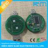 最もよい品質有用なHf NFCの読取装置13.5MHz RFIDの読取装置のモジュール