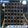 Geanodiseerd Extrusie Aluminium Profiel voor Motoren Behuizing