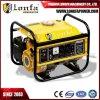 1.5kw 1.5kVA 1500W 힘 가솔린 휘발유 발전기