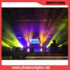 pH2段階のための屋内LED表示スクリーン