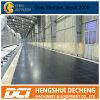 Qualitäts-Fasergipsplatte-Produktionszweig