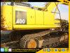 PC400-7 Escavatore, escavatore di KOMATSU PC400-7, escavatore di KOMATSU PC400-7 di Caldo-Vendita