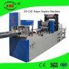 Máquina de la servilleta de alta velocidad de la impresión/el grabar