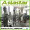 Planta de embotellamiento estándar del purificador del agua mineral del diseño del Ce nueva