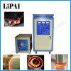 Chauffage par induction chaud personnalisé de vente durcissant la machine (WH-VI-40)