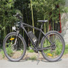 Bicicleta elétrica de MTB com freio de disco (RSEB-401)