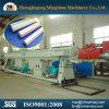 Tubulação quente da venda PPR que faz a maquinaria com boa qualidade