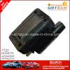 Bobine d'allumage automobile de S11-3705100 Chine pour Chery