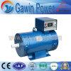 電力源として使用される24kw三相発電機