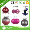 No1-41 Body Building Gym Ball Yoga Ball Fitness Equipment