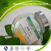 Coenzima Q10 de la forma del polvo del 99% antienvejecedora para el cuidado de piel
