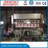 Engranzamento expandido resistente do metal HY25-100 que dá forma fazendo a máquina