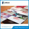Adattato Formato stampa Catalogo Libro