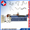 Beste Preis-Abgas-Gefäß-Bieger-Maschinerie