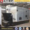 産業使用のための固体燃料の蒸気ボイラ