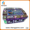 Alto casino del beneficio que juega Fishing  Game  Fishing  Video  Table  Juego