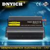 Самый лучший гибридный солнечный инвертор солнечной силы волны синуса инвертора 12V 500W 700va чисто с заряжателем батареи