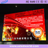 InnenP4 Full Color LED Display Board Sign für Advertizing