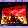 Segno dell'interno del tabellone del LED di colore completo P4 per fare pubblicità
