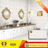 de Tegel van de Muur van de Tegel van de Vloer van de Badkamers van de Keuken van 300X600mm (6329)