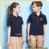 Uniforme scolaire international de modèle d'uniformes scolaires pour des gosses