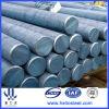 Barre en acier de SAE 5140 40cr quart pour des boulons de gr. 8.8
