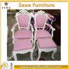 Form-Entwurfs-Hochzeits-Stuhl, der Möbel für Hotel speist