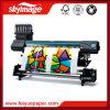 Impresora de la Teñir-Sublimación de Rolando Texart Rt-640