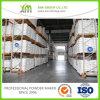 Cloruro industrial Bacl2 del bario del grado