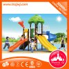 Parque de diversões Kids Stainless Steel Outdoor School Playground por $ 2000