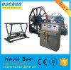 Wasserkühlung-ModusFull-Automatic Rebar-Rahmen-Schweißgerät