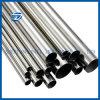 Ti-2 Rectangular Titanium Pipe e Oval Titanium Tube
