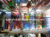 Алюминиевая фольга толщины 18 микронов
