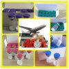 Laborforschungs-Peptide I-GF-1lr3 (1mg/vial) für Bodybuilding