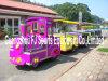 Миниое Classic Train, Electric Train, Mini Train, Train для Outdoor Use