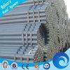 Гальванизированная труба для парника стальной структуры