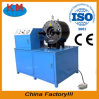 Tubo flessibile Crimping Machine 1/8  a 4  4sp