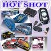 Sistema de alarme do carro (KD3000)