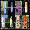 Pilares de publicidad inflables de los pilares de publicidad