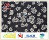 あや織りPoly Taffeta Flower Printing LiningかGarment Fabric (ZCGP084)
