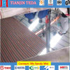 AISI304 8k No. 8 Mirror Stainless Steel Sheet