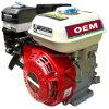 Moteur d'essence 4.0HP