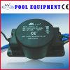 Waterproof SPA LEIDENE van de Pool Onderwater Lichte Transformator (KF1012)