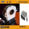 Automatische Welding TIG gelijkstroom voor Pipe Tube Seam of Seamless Welding Soldering System