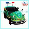 2013 новых малыша и взрослый автомобиль батареи парка атракционов